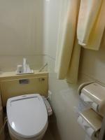 徳島県庁前第一ホテル4
