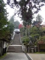 20鶴林寺