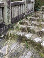 14常楽寺参道