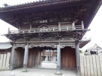 16観音寺