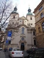 セントハベル教会2