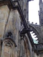 聖ヴィート教会1