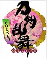 刀剣乱舞-Pocket-