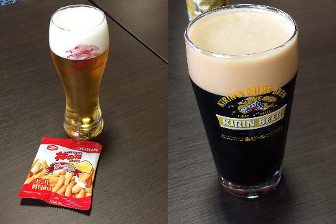 2015 11 ビール工場3