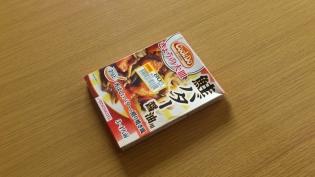 鮭バター醤油ドッグ10