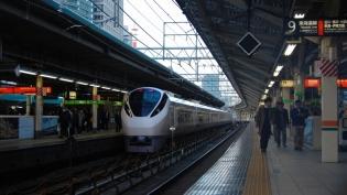 東京駅駅弁屋「祭」秋田日本海たこびより1