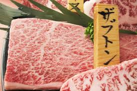 images ザブトン肉