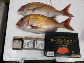 10鮮魚セット20151130