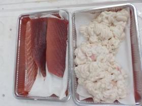 8鮮魚セット20151230