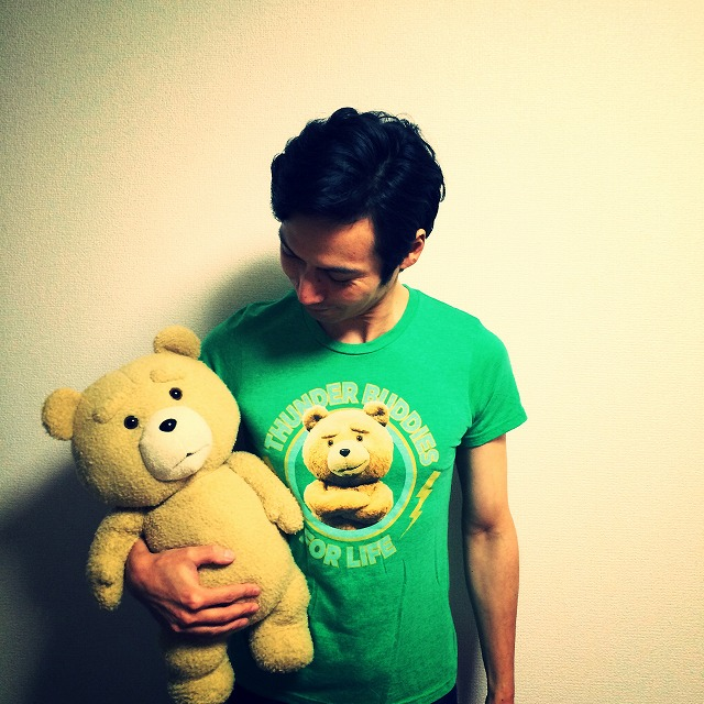 ted2 2