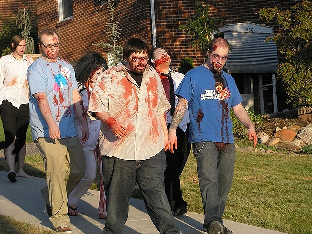 zombie-278755_640.jpg