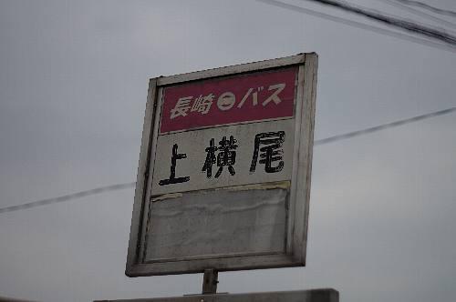 151226_01.jpg