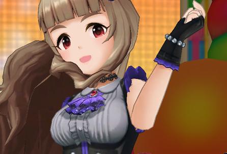 20160224奈緒01