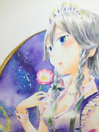 20160224咲夜
