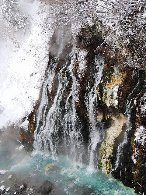 s-しらひげの滝