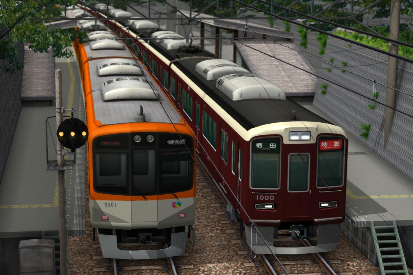 RailSim2k 2016-01-11 02-34-42_