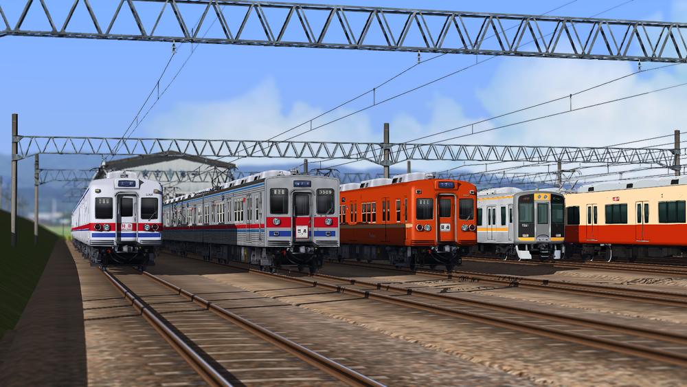RailSim2k 2015-08-13 18-33-17