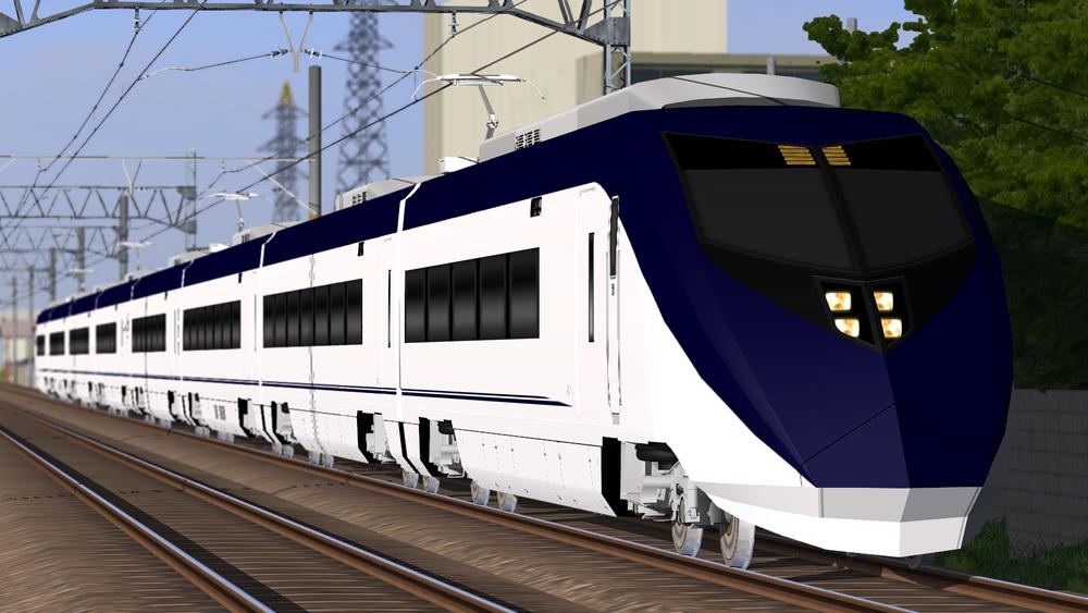 RailSim2k 2015-08-17 04-13-56