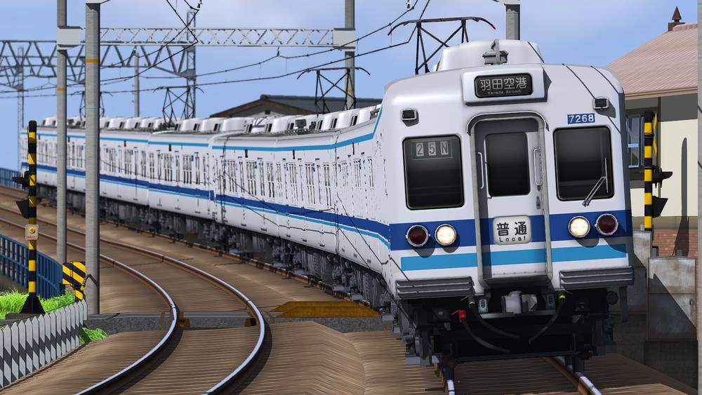 RailSim2k 2015-08-18 23-33-44