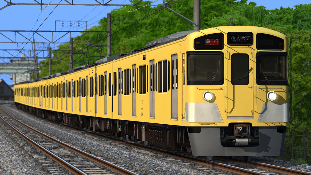 RailSim2k 2015-09-22 01-17-05