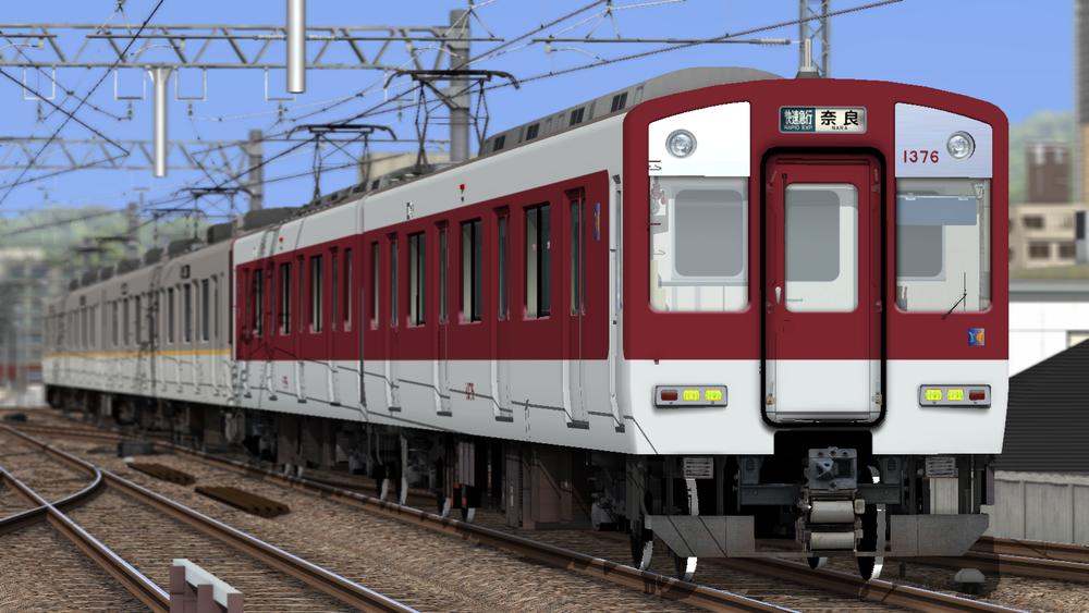 RailSim2k 2015-11-23 01-04-03