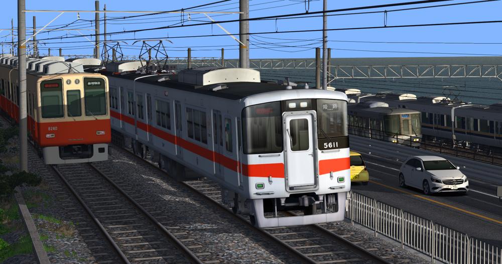 RailSim2k 2016-01-11 22-59-58