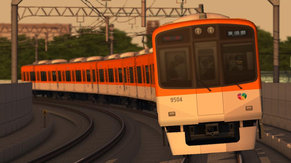 RailSim2k 2016-01-26 21-41-15_