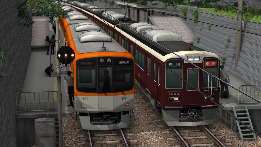 RailSim2k 2016-01-26 21-50-34