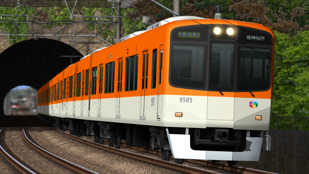 RailSim2k 2016-01-28 16-02-09