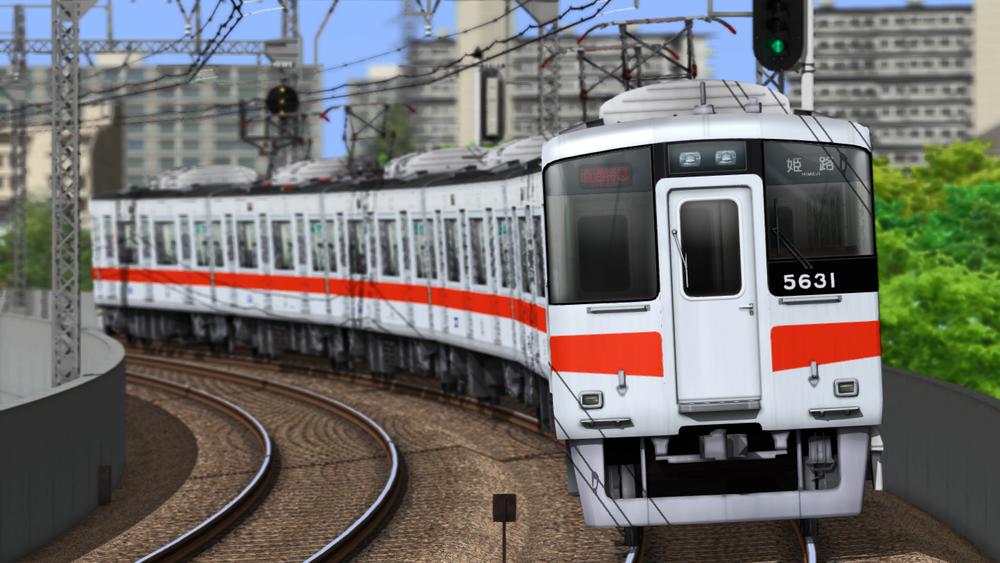 RailSim2k 2016-01-28 16-07-21_