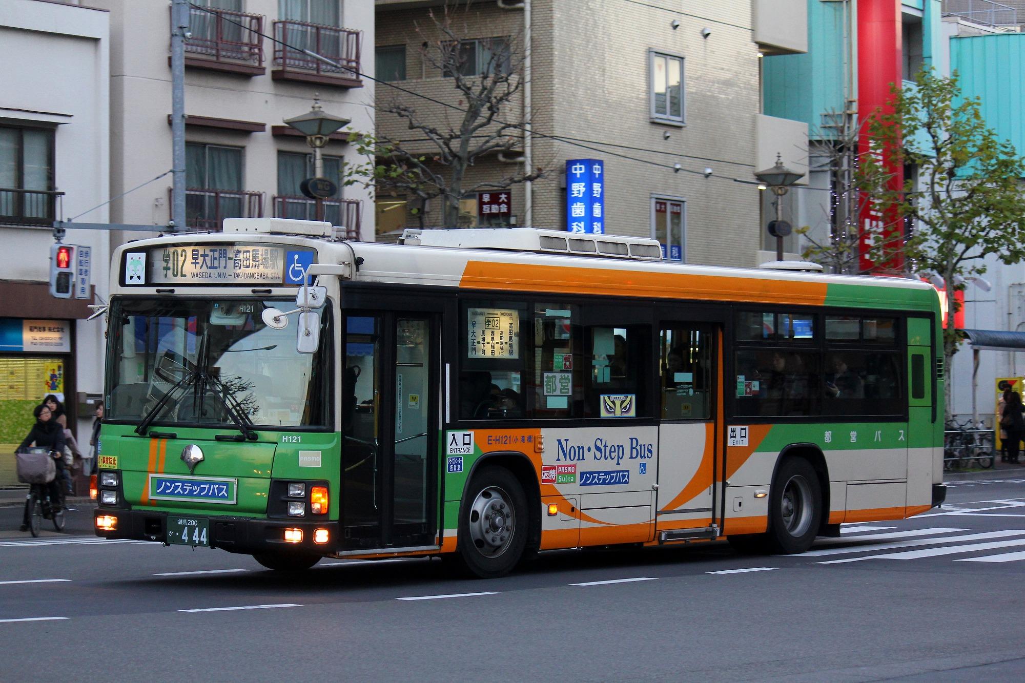 e_8902.jpg