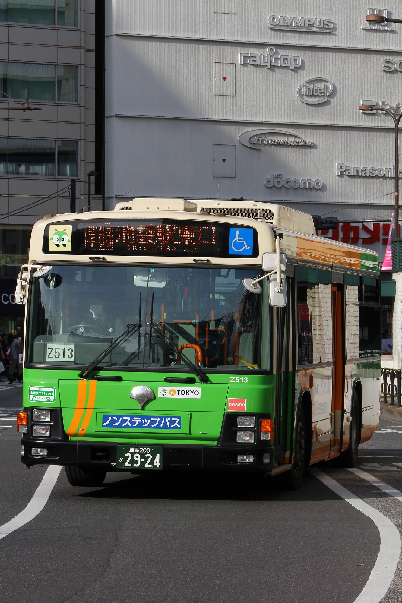 e_8982.jpg