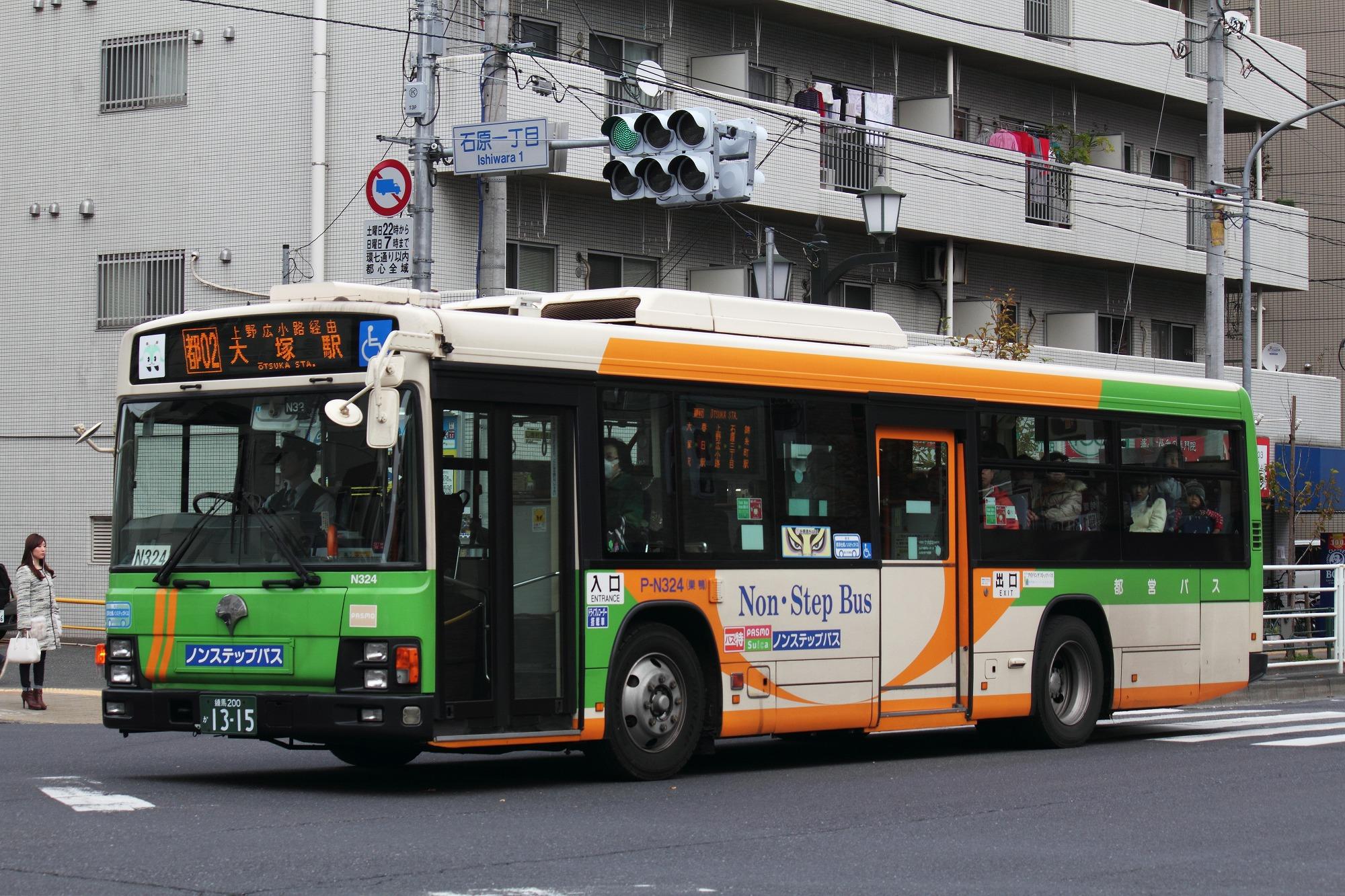 raw_7691.jpg