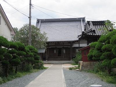 IMG_6230 法界寺