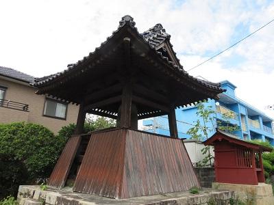 IMG_6232 法界寺