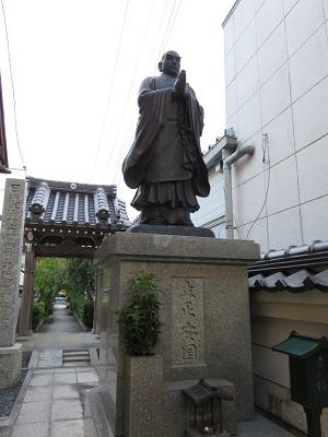 IMG_6334 本圀寺