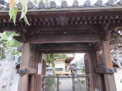 IMG_6336 本圀寺