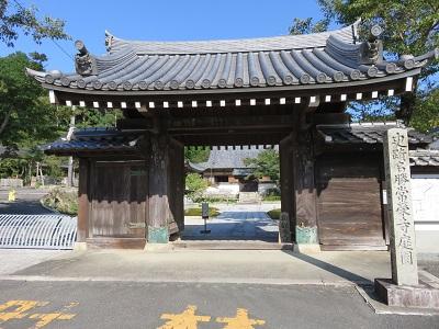IMG_6604 常栄寺