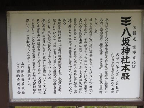 IMG_6313 八坂