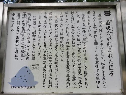 IMG_6315 八坂