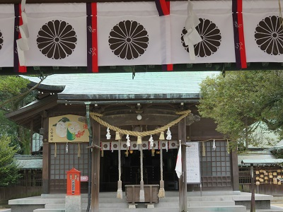 IMG_2329 忌宮神社