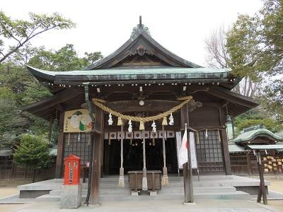 IMG_2330 忌宮神社
