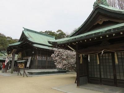IMG_2334 忌宮神社