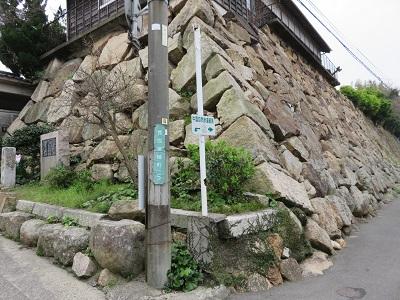 IMG_2169 櫛崎城