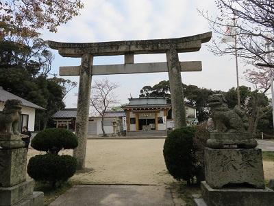 IMG_2173 豊功神社