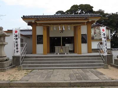 IMG_2174 豊功神社