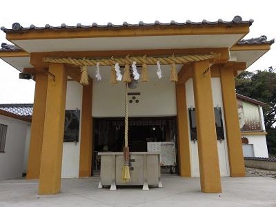 IMG_2183 豊功神社