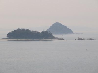 IMG_2176 豊功神社