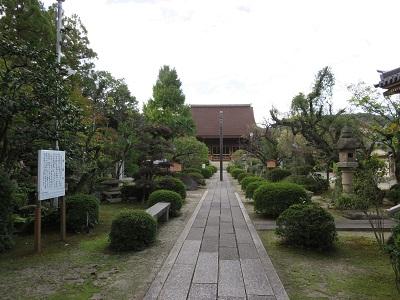 IMG_6278 龍福寺