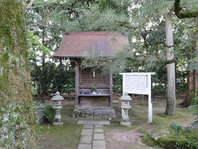 IMG_6279 宝現霊社